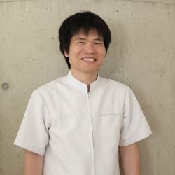 代表取締役 栗原誠の写真